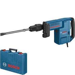 Bosch GSH 11 E SDS-Max Breaker