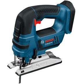 Bosch GST18V-LiB 18v Top-Handle Jigsaw (Naked)