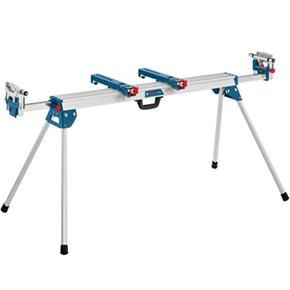 Bosch GTA 3800 Saw Stand
