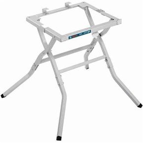 Bosch GTA 600 Benchtop Legs for GTS 10 J