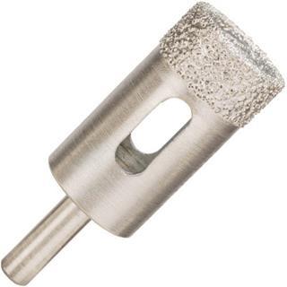 Bosch GTR 21mm Diamond Drill Bit