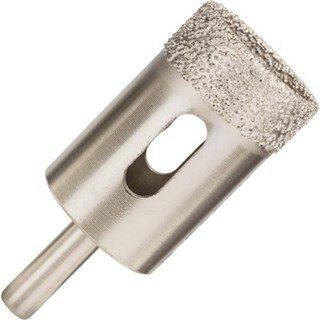 Bosch GTR 25mm Diamond Drill Bit