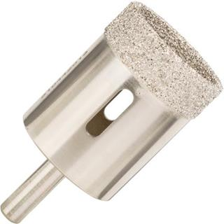 Bosch GTR 30mm Diamond Drill Bit