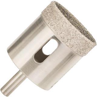 Bosch GTR 35mm Diamond Drill Bit