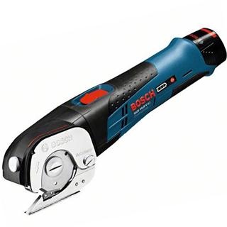 Bosch GUS 10.8 V-Li Universal Shear (2.0Ah)