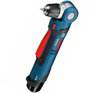Bosch GWB 10.8 V-Li Angle Drill (2.0Ah)