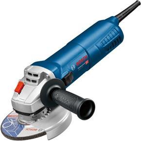 Bosch GWS 11-125 5in Mini Grinder