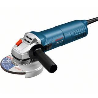 Bosch GWS 11-125 AVH 5 Inch Mini Grinder