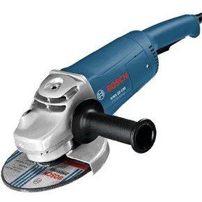 Bosch GWS22-230H 230mm Angle Grinder
