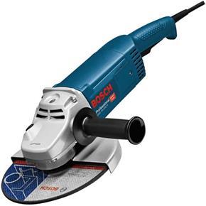 Bosch GWS 22-230 H 230mm Angle Grinder