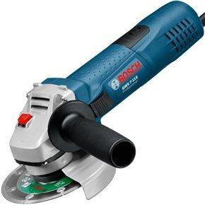Bosch GWS7-115 Mini Grinder 115mm