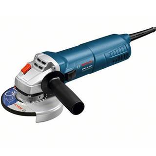 Bosch GWS 9-115 4.5in Mini Grinder