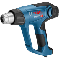 Bosch Heat Guns
