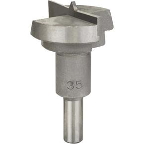 Bosch 35mm Hinge Cutter