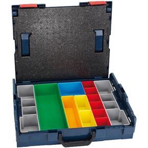 Bosch L-Boxx102 Organiser