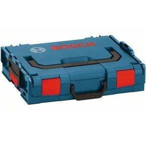 Bosch L-Boxx 102 + Insert