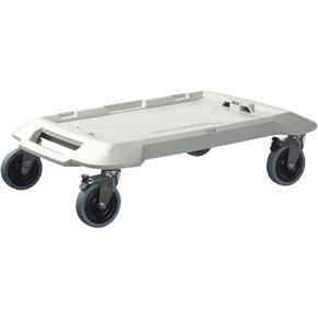 Bosch L-Boxx Roller