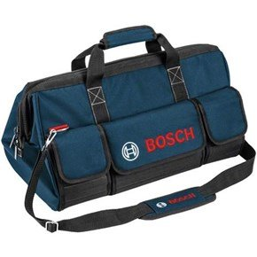 Bosch Large Kitbag (Empty)