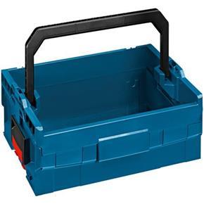 Bosch LT-Boxx170