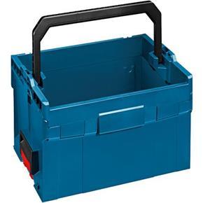 Bosch LT-Boxx272
