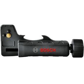 Bosch Laser Receiver Bracket