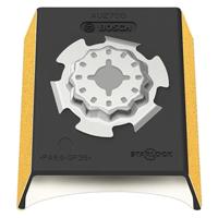 Bosch Multi-Tool Sanding
