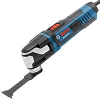 Bosch Multi-tools