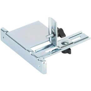 Bosch Planer Parallel Guide