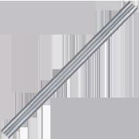 Bosch Planer Blades