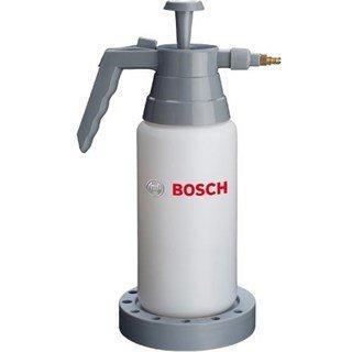 Bosch Pressurised Water Bottle