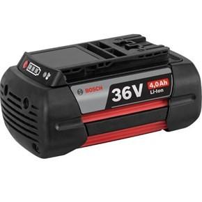 Bosch 36.0v 4.0Ah Li-ion Battery