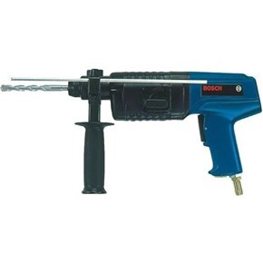 Bosch DBH740R Air Rotary Hammer 0607557501