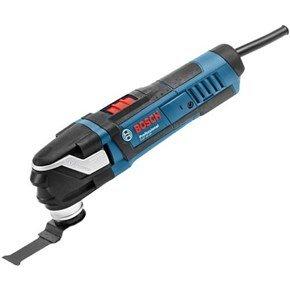 Bosch GOP 40-30 Multi-Tool