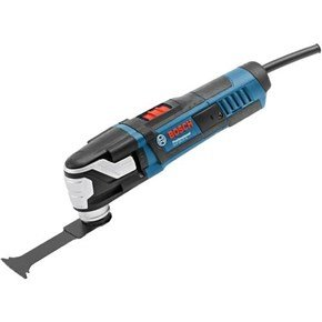 Bosch GOP 55-36 Multi-Tool