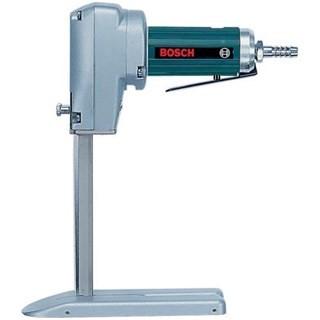 Bosch Air Foam Rubber Cutter 0607595100