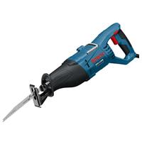 Bosch Recip Saws