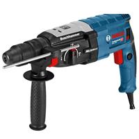 Bosch SDS-Plus Drills