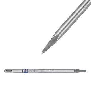 Bosch SDS-Plus Point 250mm 2609390576