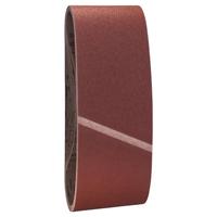 Bosch Sanding Belts