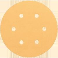 Bosch Sanding Discs