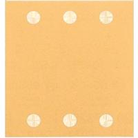 Bosch Sanding Sheets