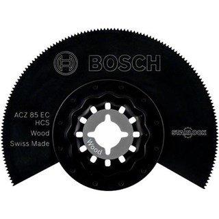 Bosch ACZ85EC SL 85mm Multi Tool Blade