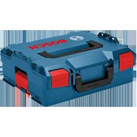 Bosch Tool Storage
