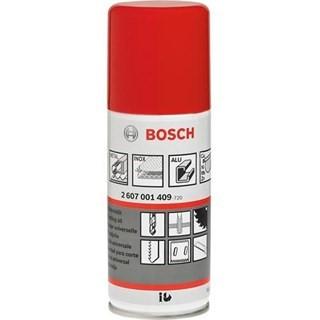Bosch Universal Cutting Oil