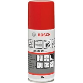 Bosch Universal Cutting Oil