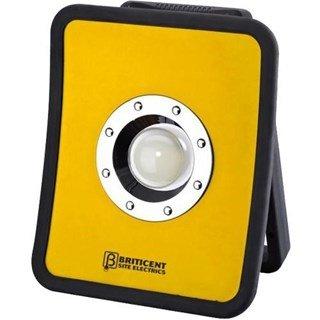 Briticent LED Linkable Task Light 110v