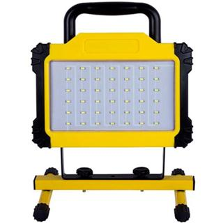 Briticent S1011 16w LED Task Light