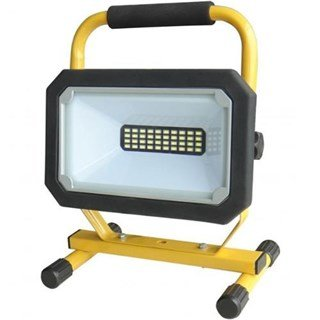 Briticent S3010 LED Task Light 24W