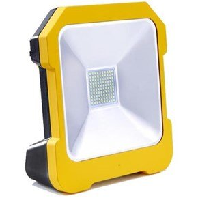 Briticent LED Portable Task Light