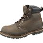 Buckler Classic-Style Boots